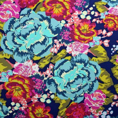 Látky na sukňu a šaty Archives - Látky Magnólia 7e4075bf96