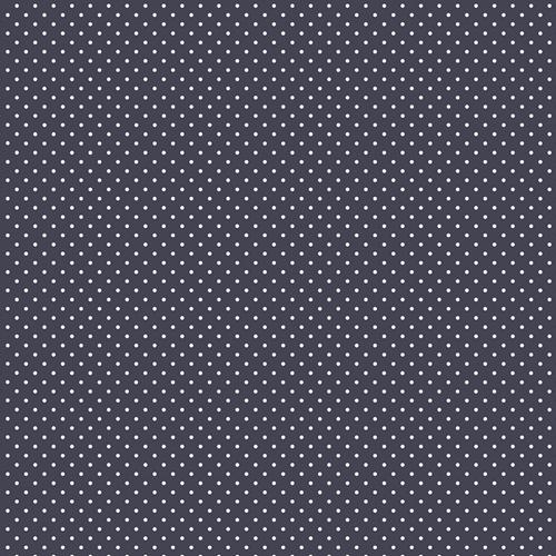 bodkovaná látka bavlna art gallery fabrics